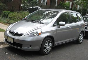 300px-Honda_Fit.jpg