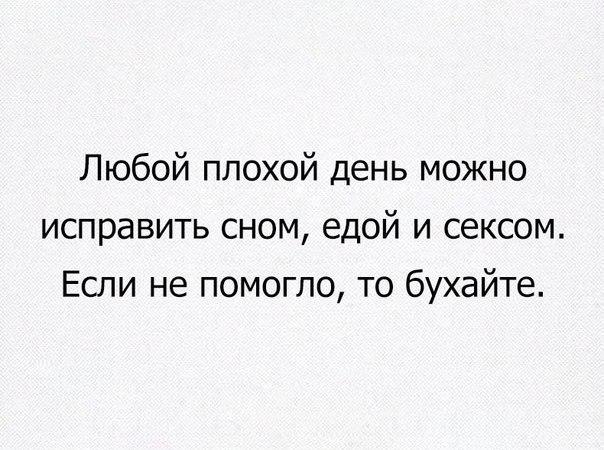 3a_Ytgsczz8.jpg