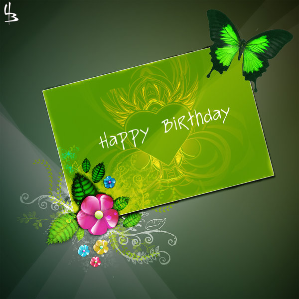 Happy_Birthday_by_devilmaycryub.jpg