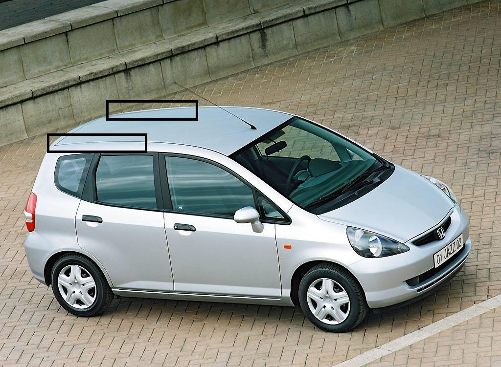 Honda-Jazz-2002-02.jpg