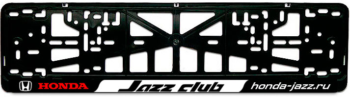 honda_jazz_club3.jpg
