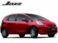 Honda_Jazz_exteriors_red_1.jpg