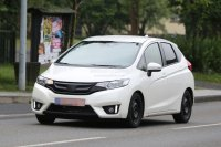 20140714_spyshots_all_new_2015_honda_jazz_testing_in_europe_for_the_first_time_2.jpg