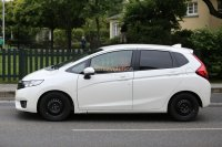 20140714_spyshots_all_new_2015_honda_jazz_testing_in_europe_for_the_first_time_5.jpg