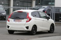 20140714_spyshots_all_new_2015_honda_jazz_testing_in_europe_for_the_first_time_9.jpg