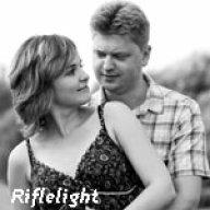 Riflelight
