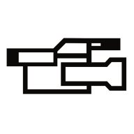 Videogroove