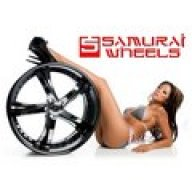 samurai-wheels