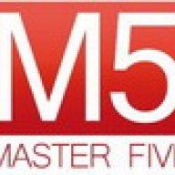 М5_master5