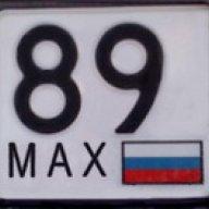 max89