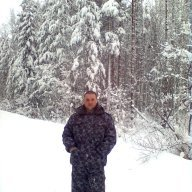Сергей Карпаков