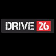 drive26