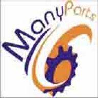 manyparts