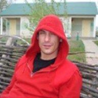 R.Andrey