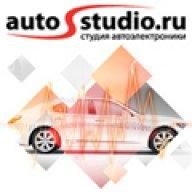 autostudio.ru