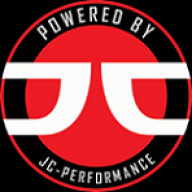 jc-performans