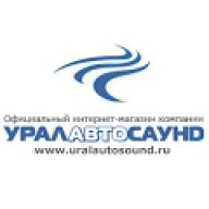 UralAutoSound