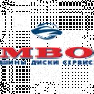 www.mvo.ru