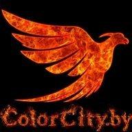 colorcity