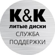 kik-expert