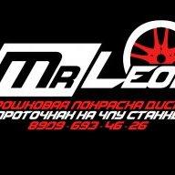 Mrleon