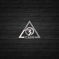 3cars