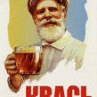 Yarvech